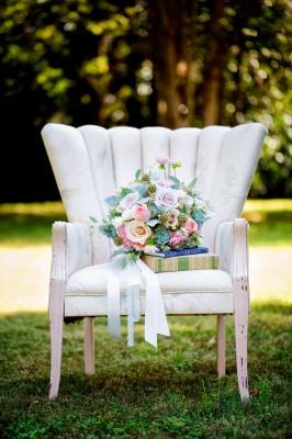 Berkeley_Plantation_Wedding_Bob_Schnell_Photography_2-v