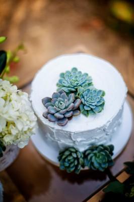 Berkeley_Plantation_Wedding_Bob_Schnell_Photography_20-v