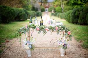 Berkeley_Plantation_Wedding_Bob_Schnell_Photography_21-h