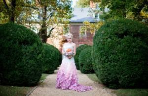 Berkeley_Plantation_Wedding_Bob_Schnell_Photography_22-h