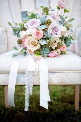 Berkeley_Plantation_Wedding_Bob_Schnell_Photography_23-v