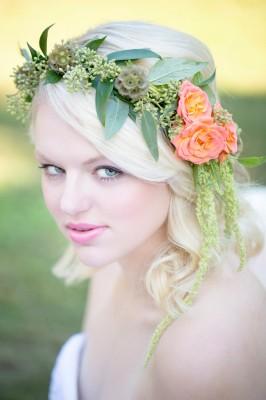 Berkeley_Plantation_Wedding_Bob_Schnell_Photography_24-lv