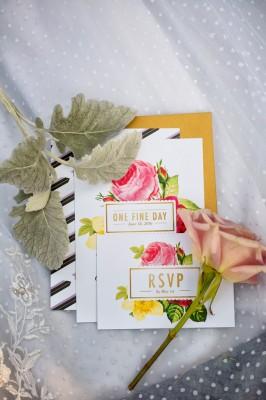 Berkeley_Plantation_Wedding_Bob_Schnell_Photography_3-lv
