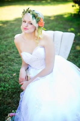 Berkeley_Plantation_Wedding_Bob_Schnell_Photography_4-v