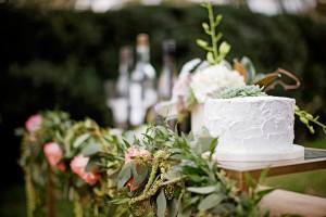 Berkeley_Plantation_Wedding_Bob_Schnell_Photography_6-h