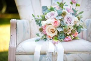 Berkeley_Plantation_Wedding_Bob_Schnell_Photography_7-h