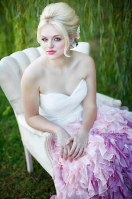 Berkeley_Plantation_Wedding_Bob_Schnell_Photography_8-v