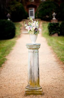 Berkeley_Plantation_Wedding_Bob_Schnell_Photography_9-lv
