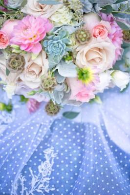 Berkeley_Plantation_Wedding_Bob_Schnell_Photography_9-rv
