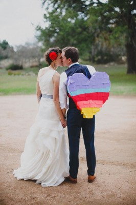 Homespun Camp Wedding At Austin's The Plant at Kyle | Photograph by J. Masciana Photography  http://storyboardwedding.com/homespun-camp-wedding-austin-plant-at-kyle/