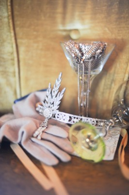 Great_Gatsby_Engagement_JDHowell_Photography_4-lv
