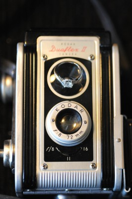 Great_Gatsby_Engagement_JDHowell_Photography_5-v