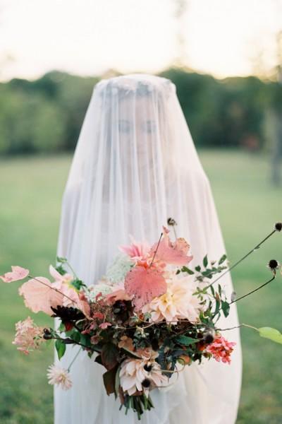 Ham_House_Wedding_Organic_Chic_Bride_Jen_Huang_Photography_18-v