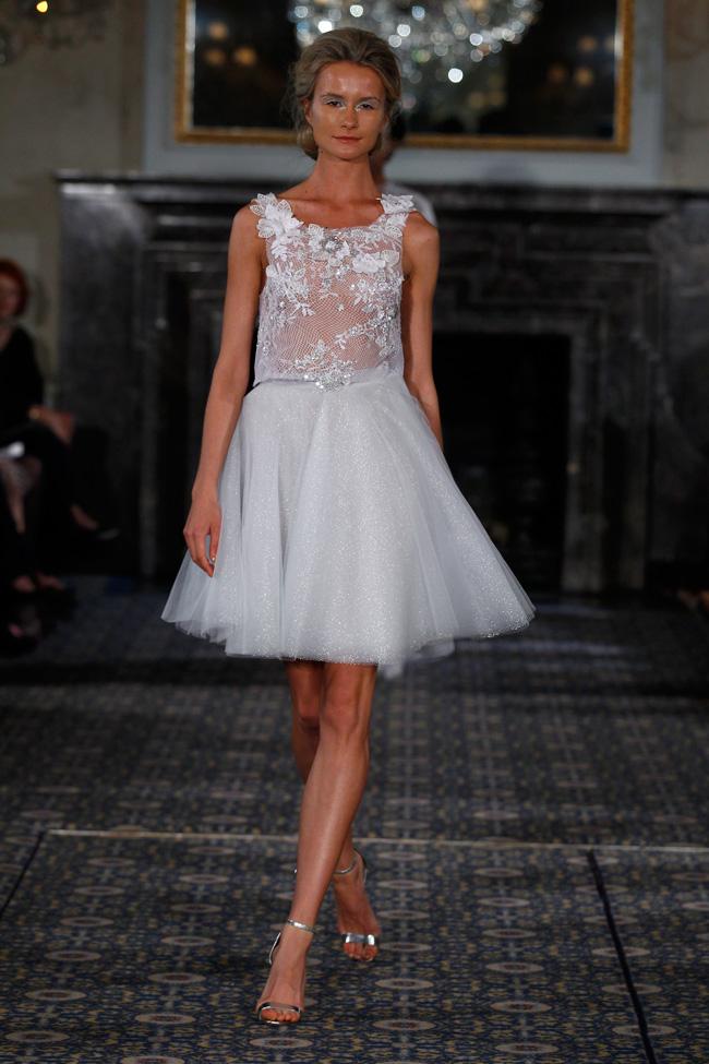 Mira Zwillinger Wedding Dress SS16  (4)