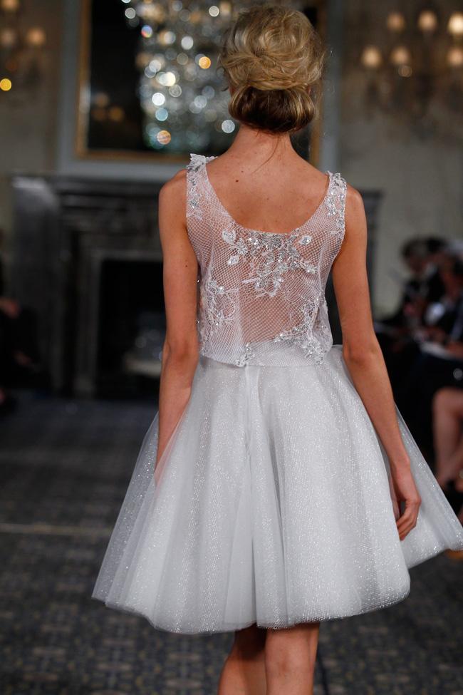 Mira Zwillinger Wedding Dress SS16  (5)