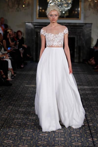 Mira Zwillinger Wedding Dress SS16  (6)