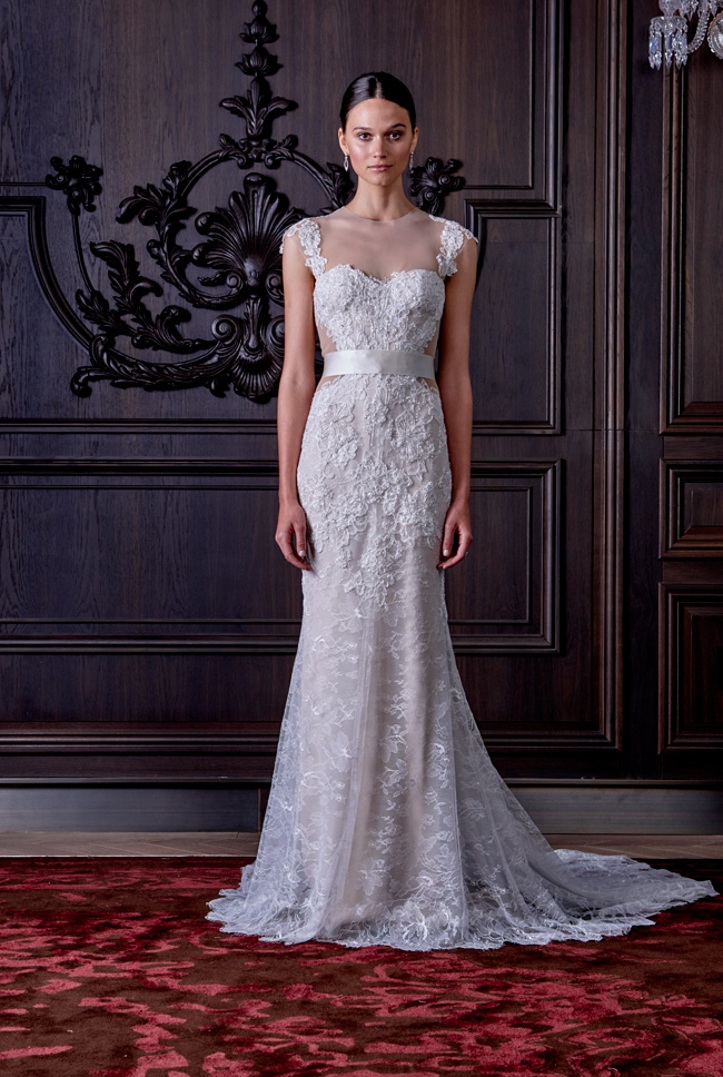 Monique_Lhuillier_Spring_Summer_Bridal_Collection_9-lv