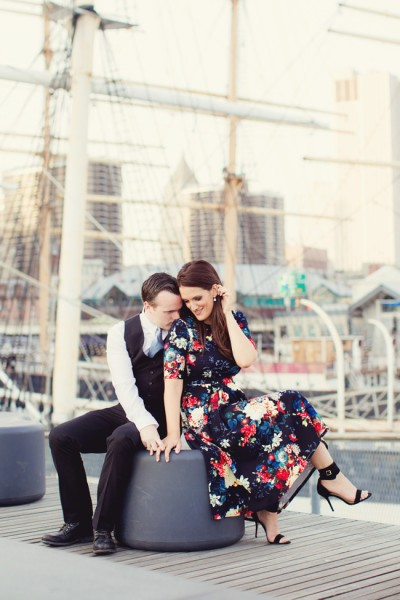 New_York_City_Engagement_Vanessa_Joy _Photography_15-v