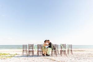 Retro_Preppy_Florida_Elopement_ NikkiMayDay_Photography_13-h