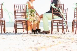Retro_Preppy_Florida_Elopement_ NikkiMayDay_Photography_17-h
