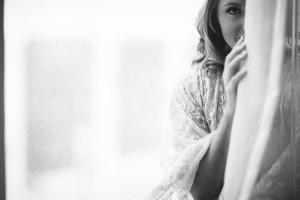 Soft_Feminine_Boudoir_Ashley_Noelle_Edwards_Photographs_4-h