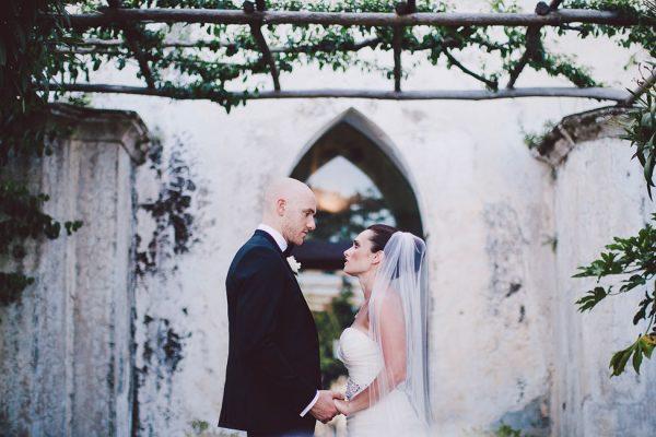 Amalfi_Coast_Italian_Wedding_Gianni_di_natale_49-h