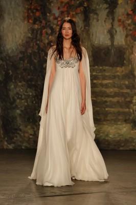 Jenny_Packham_2016_Wedding_Dress_1-v