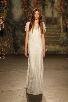 Jenny_Packham_2016_Wedding_Dress_11-lv