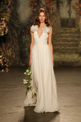 Jenny_Packham_2016_Wedding_Dress_15-lv