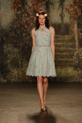 Jenny_Packham_2016_Wedding_Dress_15-rv