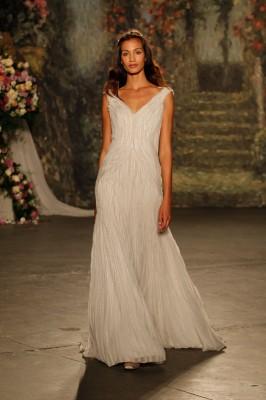 Jenny_Packham_2016_Wedding_Dress_16-rv