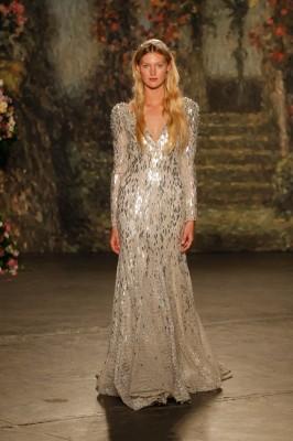 Jenny_Packham_2016_Wedding_Dress_19-lv