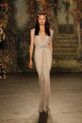 Jenny_Packham_2016_Wedding_Dress_19-rv