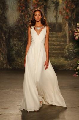 Jenny_Packham_2016_Wedding_Dress_2-lv