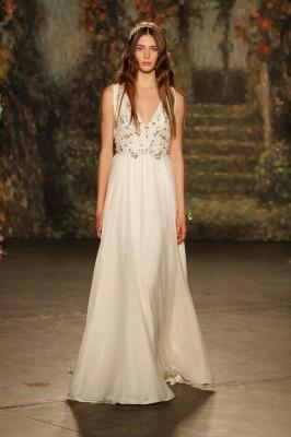 Jenny_Packham_2016_Wedding_Dress_2-rv