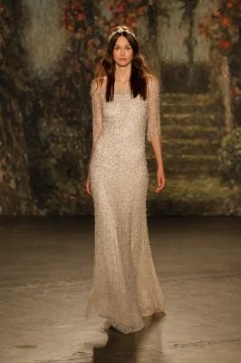 Jenny_Packham_2016_Wedding_Dress_20-lv