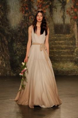 Jenny_Packham_2016_Wedding_Dress_20-rv