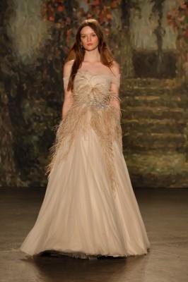 Jenny_Packham_2016_Wedding_Dress_21-v