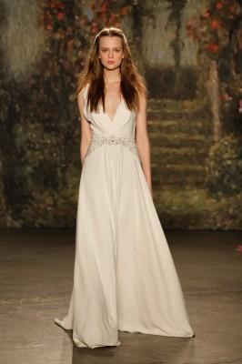 Jenny_Packham_2016_Wedding_Dress_5-rv