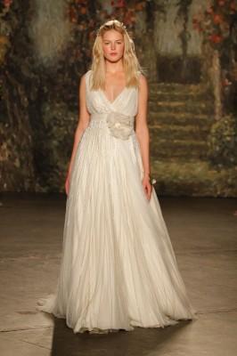 Jenny_Packham_2016_Wedding_Dress_6-rv