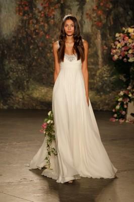 Jenny_Packham_2016_Wedding_Dress_9-lv
