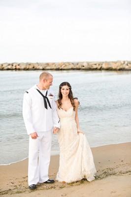 Military_Beach_Wedding_Memorial_Day_Macon_Photography_13-rv