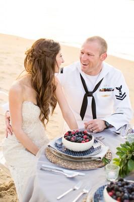 Military_Beach_Wedding_Memorial_Day_Macon_Photography_14-v