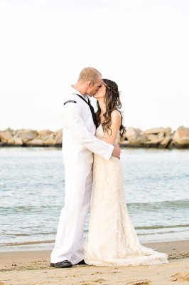 Military_Beach_Wedding_Memorial_Day_Macon_Photography_19-rv