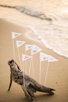 Military_Beach_Wedding_Memorial_Day_Macon_Photography_20-v