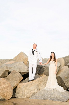 Military_Beach_Wedding_Memorial_Day_Macon_Photography_25-lv