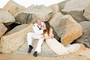 Military_Beach_Wedding_Memorial_Day_Macon_Photography_27-h