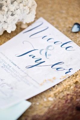 Military_Beach_Wedding_Memorial_Day_Macon_Photography_29-rv
