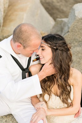 Military_Beach_Wedding_Memorial_Day_Macon_Photography_31-rv