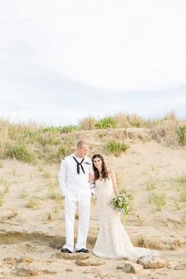 Military_Beach_Wedding_Memorial_Day_Macon_Photography_32-v